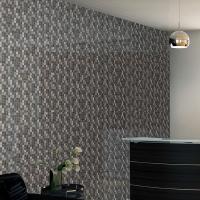 Adagio-Marble & Glass Mosaic