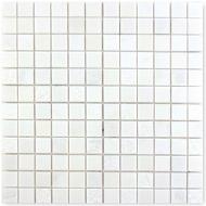 Colour Chart-Marble Mosaic