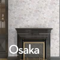 Osaka-Marble Mosaic